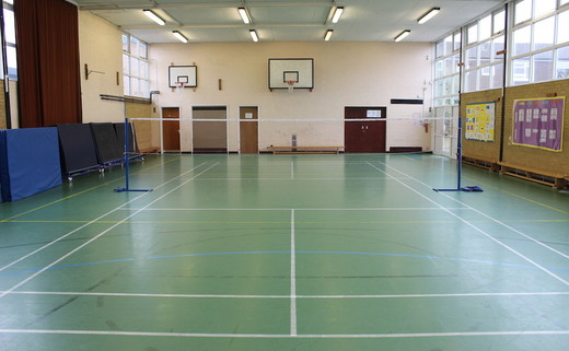 Regular_amersham_gymnasium_th
