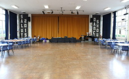 Thumb_amersham_school_hall_th