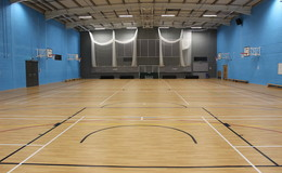 Thumb_amersham_sports_hall_th