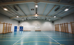 Thumb_sale_gymnasium_th