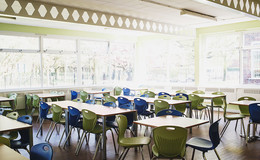 Thumb_sale_dining_area_th