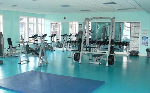 Regular_crossley_heath_fitness_suite