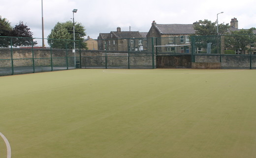 Regular_crossley_heath_astro_4