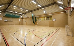 Thumb_crossley_heath_sports_hall_1