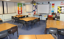Thumb_stgreg_classroom_picture_th