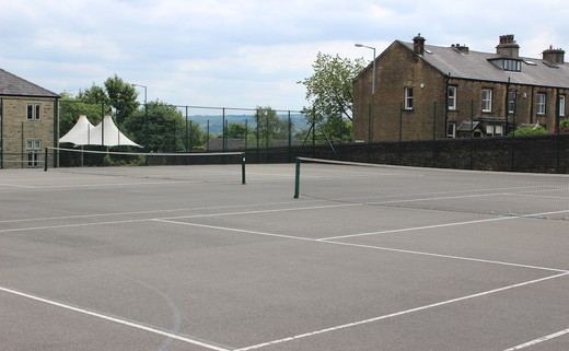 Regular_crossley_heath_muga