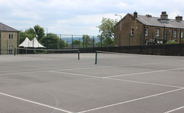 Thumb_crossley_heath_muga