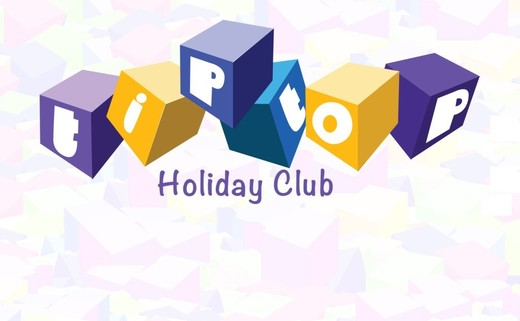 Tip-Top Holiday Club