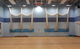 Thumb_lord_lawson_-_sports_hall_th