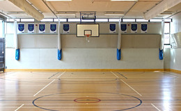 Thumb_haggerston_sports_hall_th