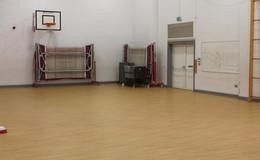 Thumb_lord_lawson_gymnasium_th