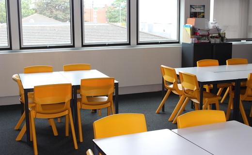 Regular_haggerston_classroom__4__th