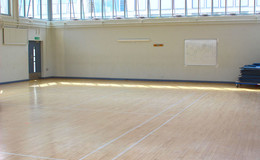 Thumb_haggerston_north_gym_th