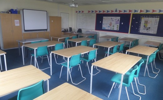 Regular_standard_classroom_resized
