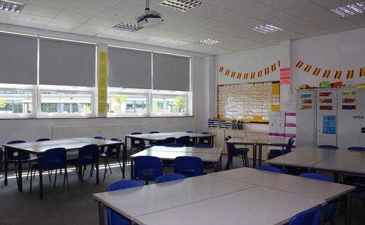 Regular_kings_classroom_7