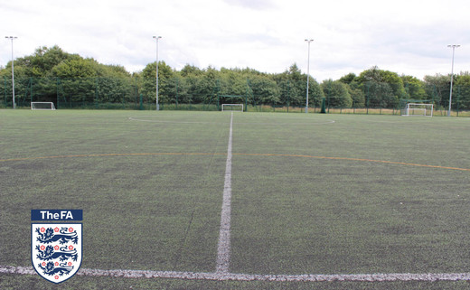 Regular_3g_pitch_-_fa_registered_parkside