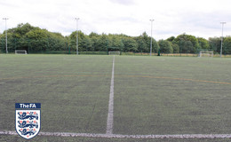 Thumb_3g_pitch_-_fa_registered_parkside