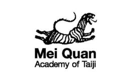 Tai Chi - Mei Quan Academy
