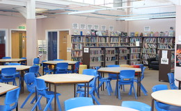 Thumb_south_craven_library_th