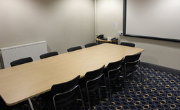 Thumb_st_chris_conference_room_1040x642