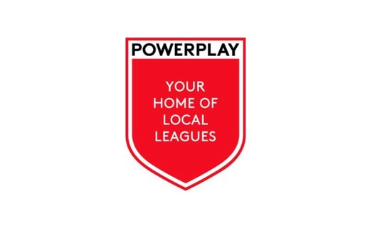 Powerplay Team Sports Ltd