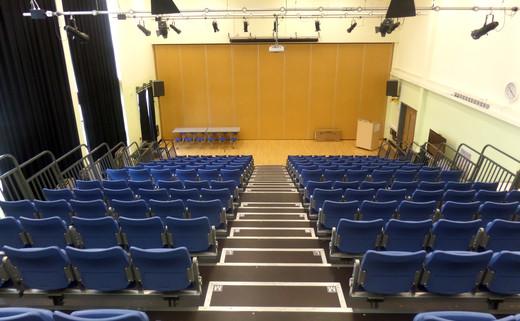 Regular_main_hall_with_seating-1