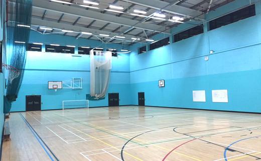 Regular_sports_hall1-1