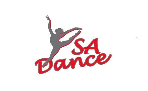 SA Dance