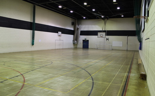 Regular_thornleigh_-_sports_hall_th
