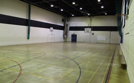 Regular_thornleigh_-_sports_hall_th