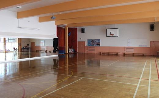 Regular_thornleigh_-_gymnasium_th