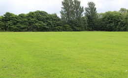 Thumb_thornleigh_-_outdoor_pitch_3_th