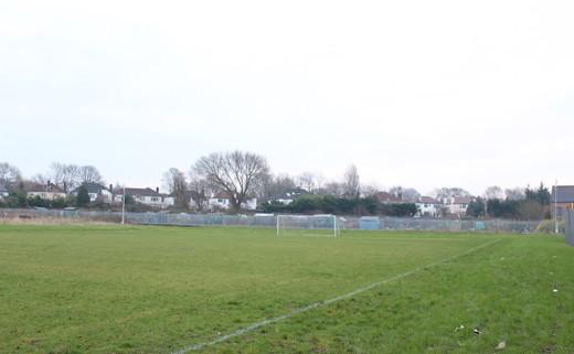 Regular_king_david_2_grass_pitches_th