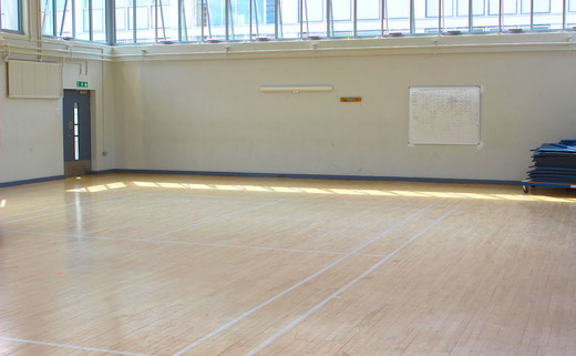 Regular_haggerston_north_gym_th