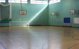 Thumb_albion_-_sports_hall_2_th