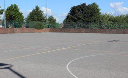 Thumb_albion_-_tarmac_muga_2_th