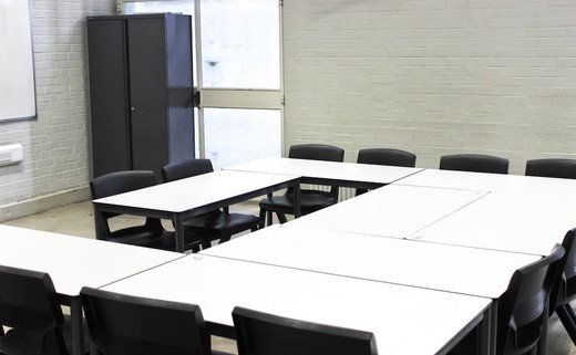 Regular_haggerston_conf_room_2_th