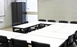 Thumb_haggerston_conf_room_2_th
