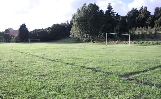 Regular_ctk_new_grass_pitch_78_th