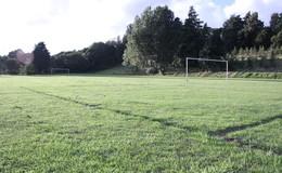 Thumb_ctk_new_grass_pitch_78_th