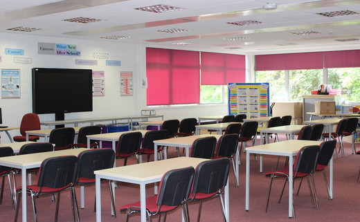 Regular_thornleigh_-_classroom__meeting_th