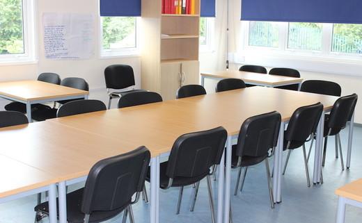 Regular_aston_manor_meeting