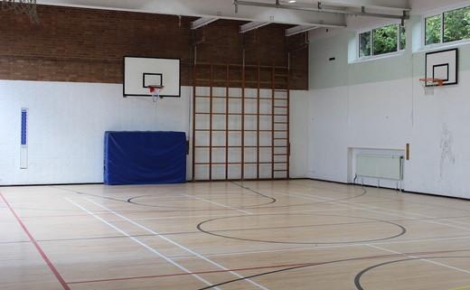 Regular_aston_manor_gymnasium