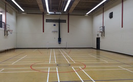 Thumb_aston_manor_16_sports_hall_th