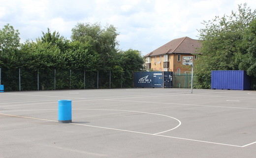 Regular_aston_manor_muga