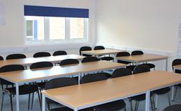 Thumb_aston_manor_classroom
