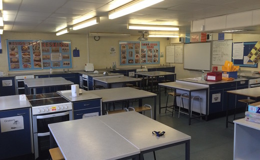 Regular_aston_manor_12_specialist_classroom_th