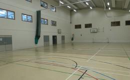 Thumb_sportshall