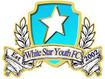 Venue_class_white_star