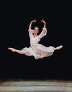 Venue_class_ogneva_natali_balet